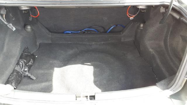 CHEVROLET CLASSIC 2011/2011 1.0 MPFI LS 8V FLEX 4P MANUAL - Foto 7