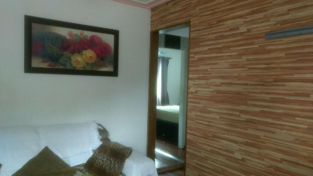 Rua Borja Reis Excelente apartamento 2 quartos vaga escritura próximo Méier JBM213020 - Foto 3