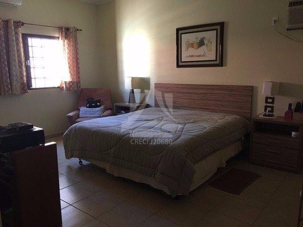 Casa à venda com 3 dormitórios em Jardim champgnat, Brodowski cod:52834 - Foto 20