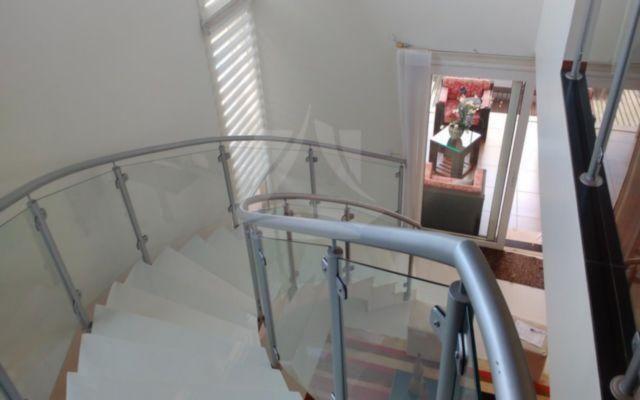 Casa de condomínio à venda com 4 dormitórios em Jardim das acacias, Cravinhos cod:44617 - Foto 15