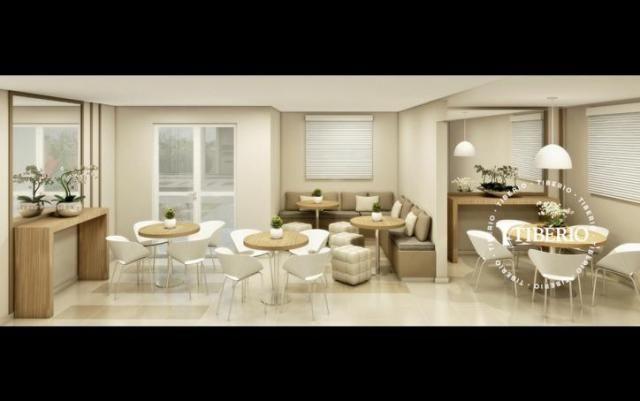 Apartamento residencial à venda, . - Foto 6
