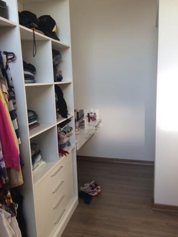 Casa à venda com 2 dormitórios em Jardim gabriela, Batatais cod:53139 - Foto 12