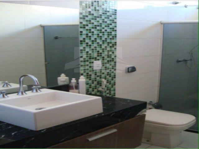 Casa à venda com 3 dormitórios em Jardim gabriela, Batatais cod:45205 - Foto 5