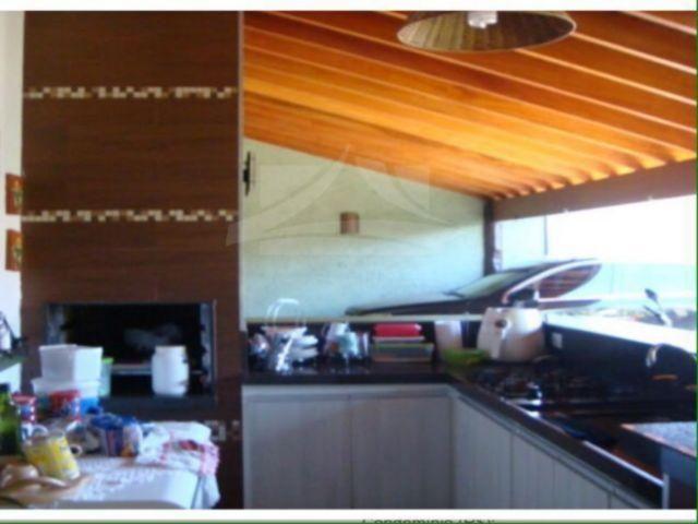 Casa à venda com 3 dormitórios em Jardim gabriela, Batatais cod:45205 - Foto 3