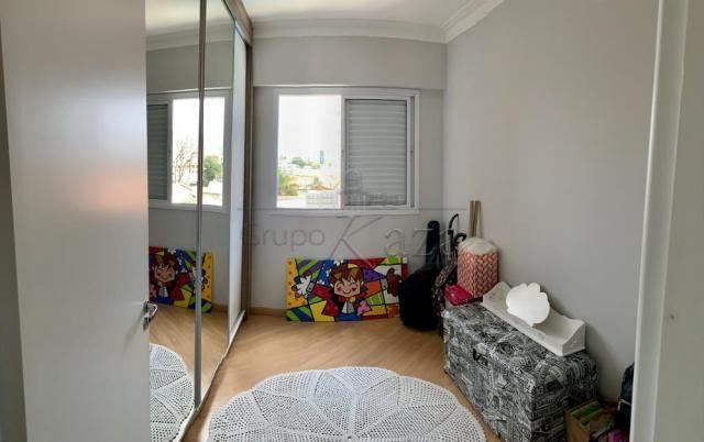 Apartamento à venda com 2 dormitórios cod:V31485LA - Foto 16
