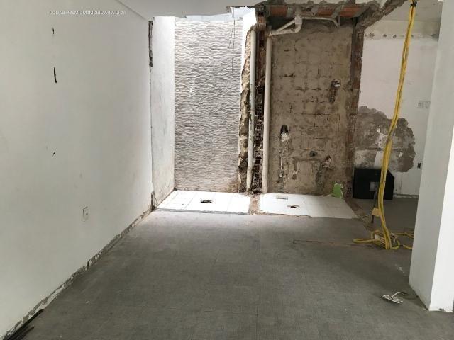 Salas com isenção de aluguel nos 3 primeiros meses na galeria beira mar center - Foto 10