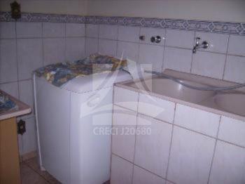 Casa à venda com 3 dormitórios em Jardim bela vista, Serrana cod:25066 - Foto 11