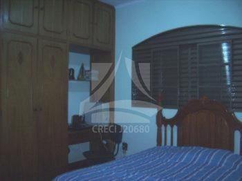 Casa à venda com 3 dormitórios em Jardim bela vista, Serrana cod:25066 - Foto 5