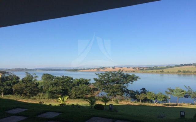Casa de condomínio à venda com 5 dormitórios em Zona rural, Delfinópolis cod:44339 - Foto 14