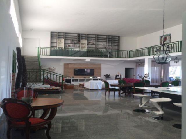Casa de condomínio à venda com 5 dormitórios em Zona rural, Delfinópolis cod:44339 - Foto 10