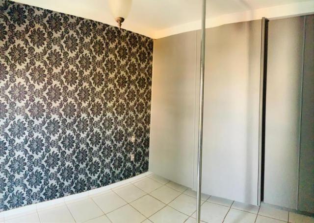 Apartamento para locação em uberlândia, tabajaras, 3 dormitórios, 1 suíte, 2 banheiros, 2  - Foto 18