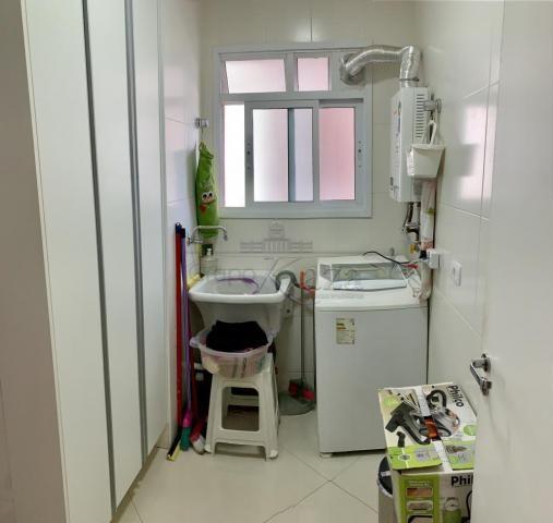 Apartamento à venda com 2 dormitórios cod:V31485LA - Foto 13