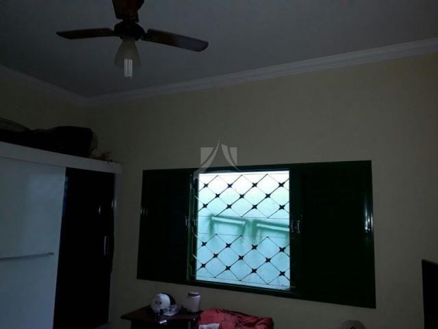 Casa à venda com 3 dormitórios em Jardim boa esperança, Serrana cod:53953 - Foto 3