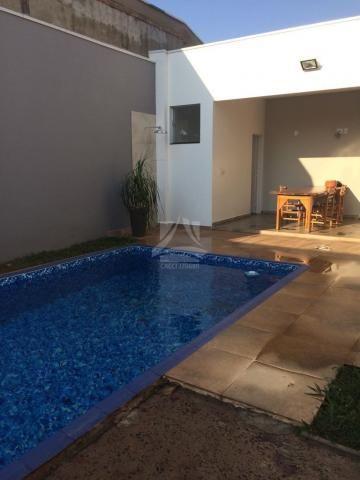 Casa à venda com 2 dormitórios em Jardim gabriela, Batatais cod:53139 - Foto 8