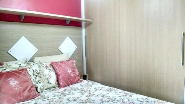 Apartamento Residencial à venda, Vila Santo Antônio, Guarulhos - . - Foto 20