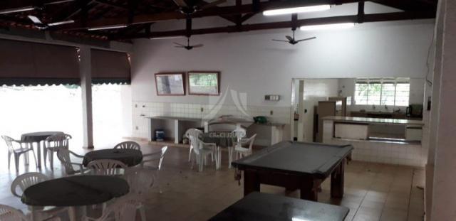 Chácara à venda em Zona rural, Batatais cod:57197 - Foto 19