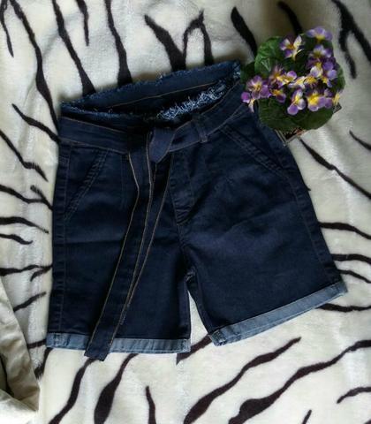 Calças jeans e shorts - Foto 5