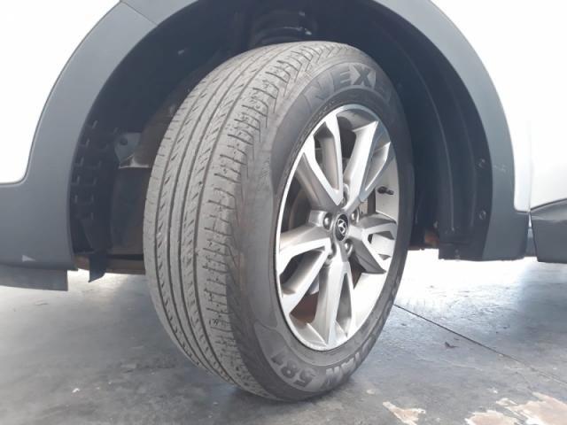 HYUNDAI  SANTA FÉ 3.3 MPFI 4X4 V6 2013 - Foto 6
