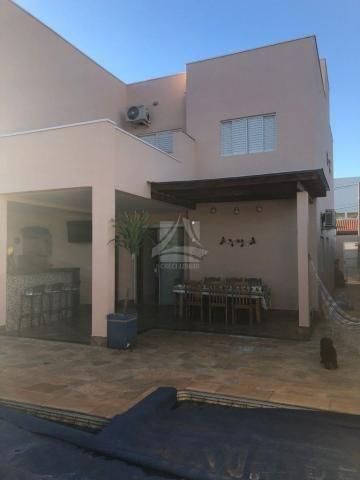 Casa à venda com 3 dormitórios em Bom jardim, Brodowski cod:54965 - Foto 18