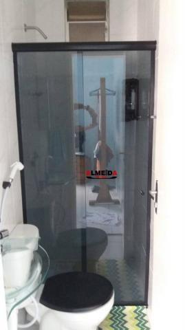 Lindo apartamento no coqueiro-cavalcante - Foto 7
