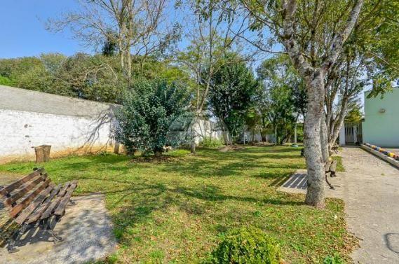 Casa de condomínio à venda com 3 dormitórios em Jardim jalisco, Colombo cod:150279 - Foto 15