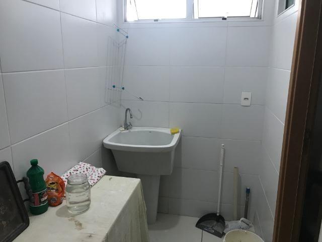 Apartamento com 3 quartos mobiliado em bairro dos Estados - João Pessoa - Foto 6
