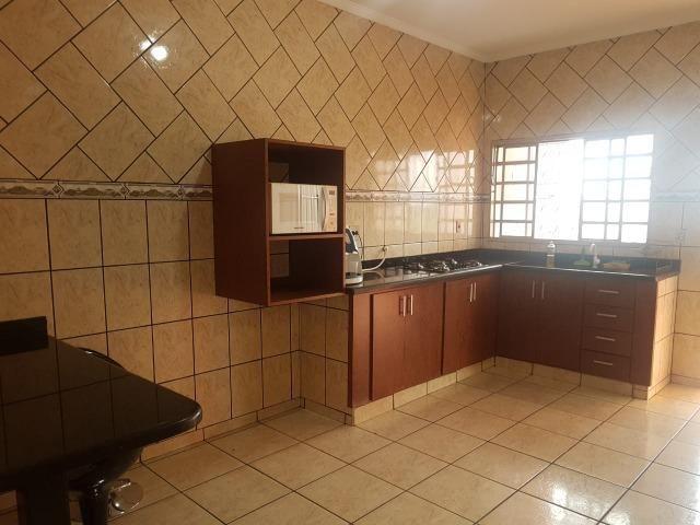 Sobrado para alugar 3 dormitórios com salão anexo no Cândido Portinari - Foto 10