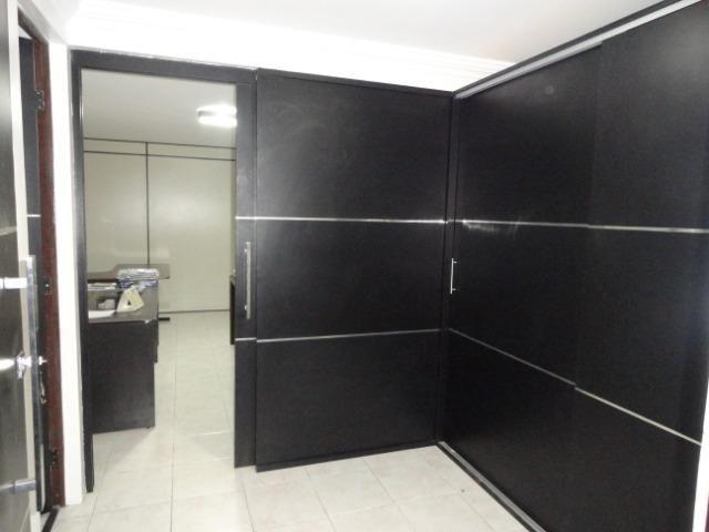 SA0029 - Sala 50 m², Avenida Shopping, Meireles, Fortaleza/CE