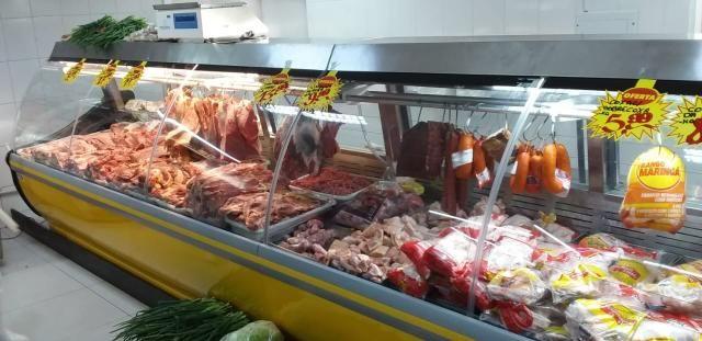 Equipamentos para supermercados - Foto 2