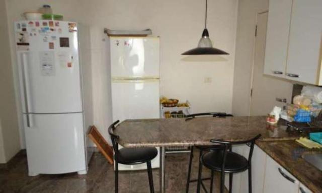 Apartamento à venda com 2 dormitórios em Brooklin, São paulo cod:56009 - Foto 13