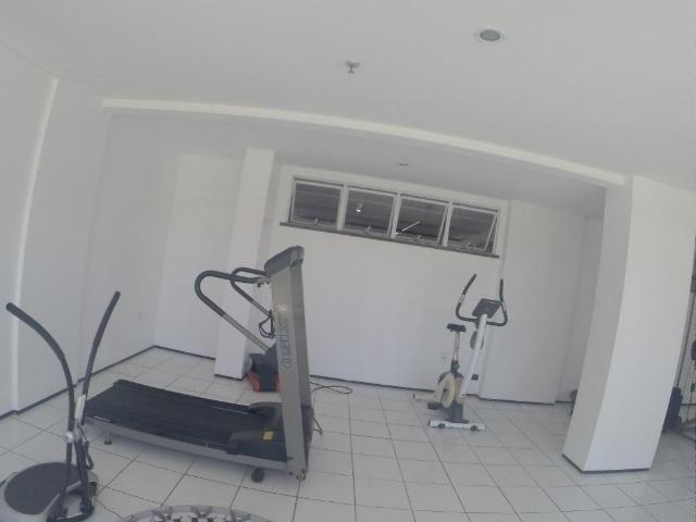 Apartamento à venda com 03 quartos no bairro Ellery - Foto 10