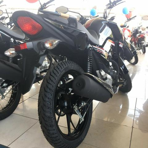 Honda Cg 160 Titan 2020 - Foto 5