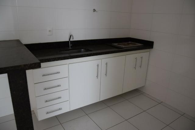 Apartamento de 1 quarto no Jardim Lutfalla - Foto 3