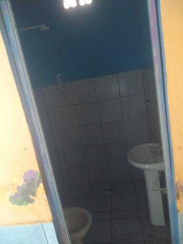 Alugo kit Net no valor de 300 reais não paga água e nem luz - Foto 5