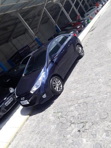 Hb20s Premium automático 2014 - Foto 2