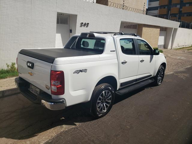 S10 high country 2016/17 - Foto 6