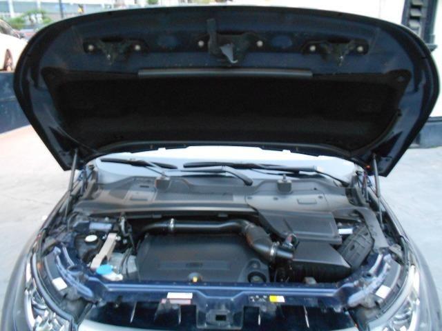 Land Rover Discovery Sport Sd4 Turbo Diesel Automático - Foto 16