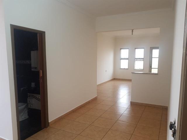 Sobrado para alugar 3 dormitórios com salão anexo no Cândido Portinari - Foto 19