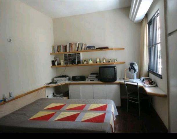 PORT CANNES / MEIRELES / 280 m2 - Foto 11
