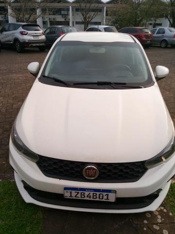Fiat Argo Drive 1.0 Flex - Foto 3