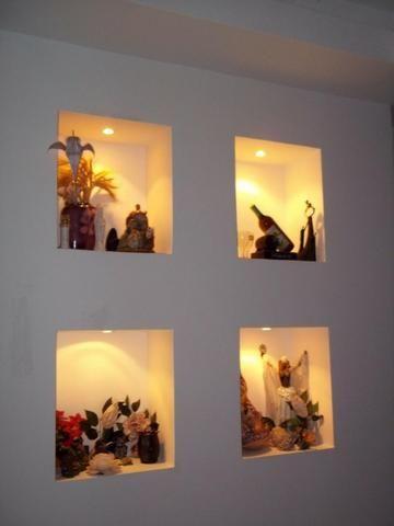 Vendo Casa Sobrado de alto padrão - Foto 10