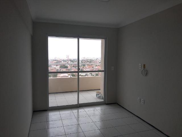 Apartamento à venda com 03 quartos no bairro Ellery - Foto 12