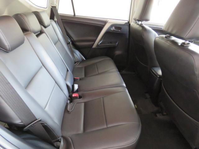 Toyota rav4 2014/2014 2.0 4X2 16V gasolina 4P automatico - Foto 4