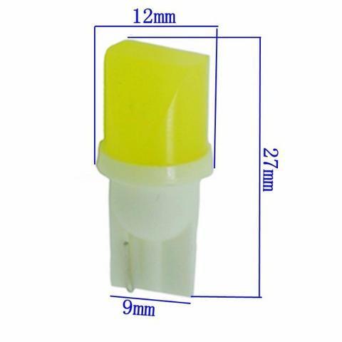 Lampada Led Veicular (Varios Modelos) - Foto 9