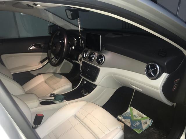 Mercedes-Benz - Foto 14