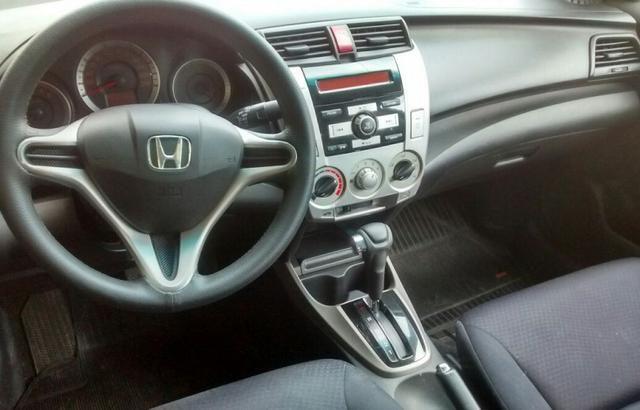 Honda Fit Ex 2020 0km - o melhor preço - Foto 4