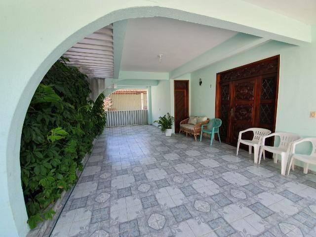 Casa Ponto para aluguel comercial na Parquelândia | 750m² de área total - Foto 5