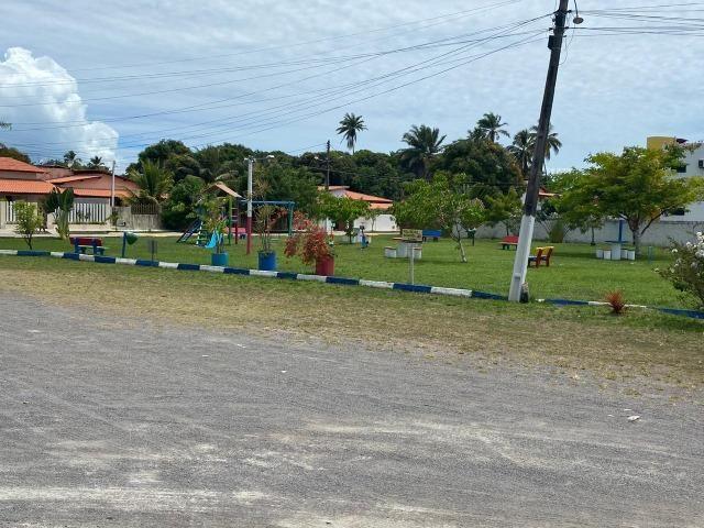 Condomínio Praia do Caribe, Conceição Ilha de Vera Cruz - Foto 11