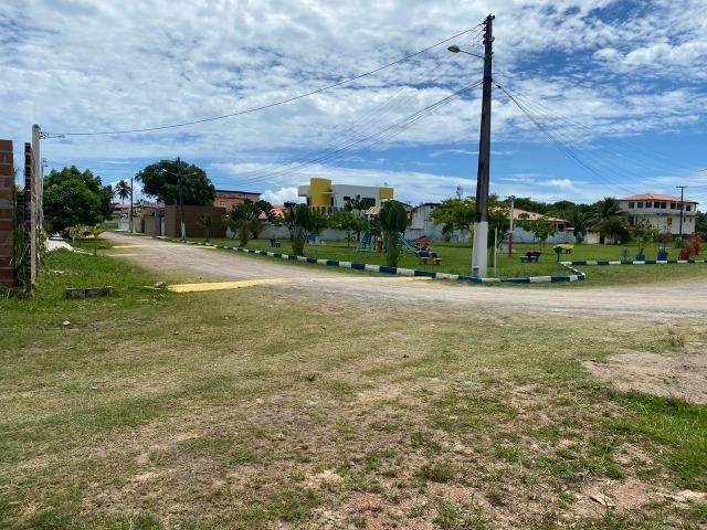 Condomínio Praia do Caribe, Conceição Ilha de Vera Cruz - Foto 7