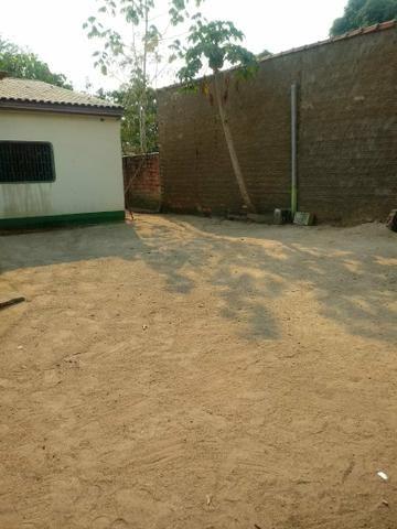 Casa a venda em Candeias troco por uma caminhao Baú em perfeita condição de uso - Foto 8